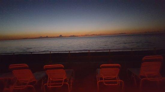 Hillsboro Beach 이미지
