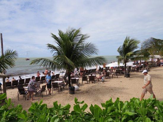 Resort La Torre-bild