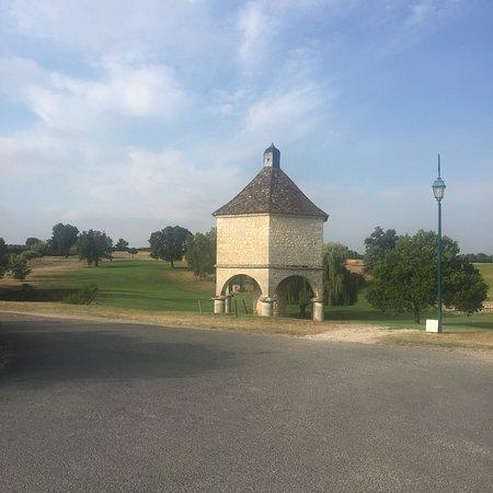 Monestier, Frankrig: photo2.jpg