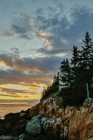 Bass Harbor, ME: photo3.jpg