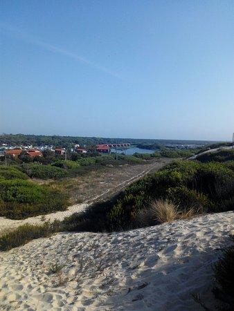 Praia de Mira, Португалия: IMG_20160826_172805_large.jpg