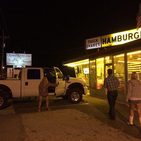 Carneys Point, NJ: photo0.jpg