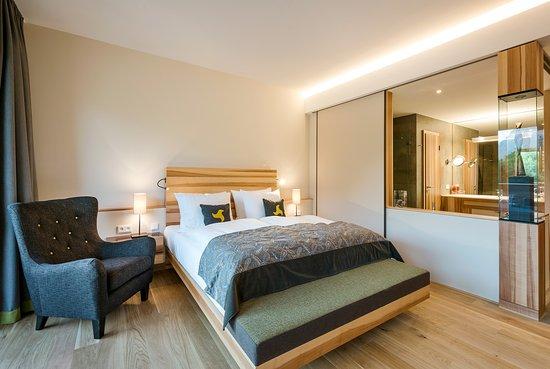 klosterhof bewertungen fotos preisvergleich bayerisch gmain deutschland. Black Bedroom Furniture Sets. Home Design Ideas