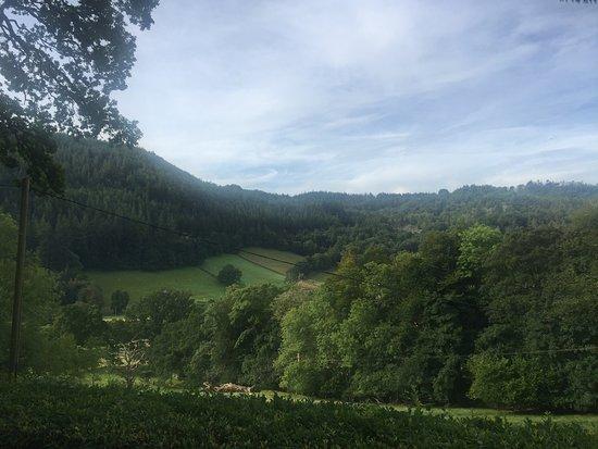 Tan Dinas Country House: photo0.jpg