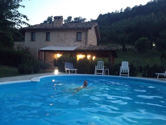 Borgo d'Anchise: photo1.jpg