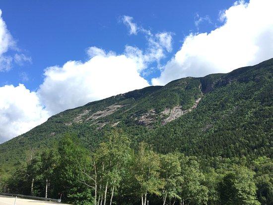 Hart's Location, Nueva Hampshire: photo1.jpg