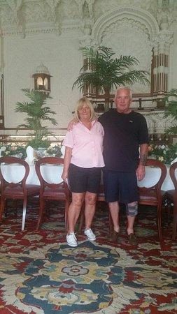 Carlton Hotel: 20160827_154745_000_large.jpg
