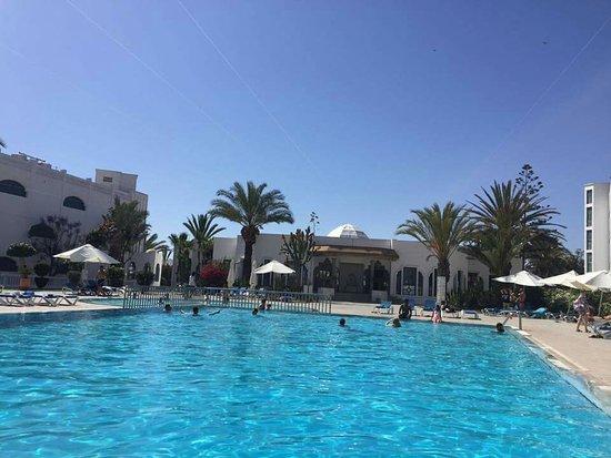 Blue Sea Le Tivoli: FB_IMG_1472500934823_large.jpg
