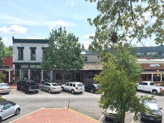 Dahlonega, GA: photo0.jpg