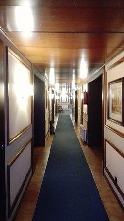 Prestige Sant Marc Hotel Photo