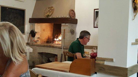 Montecchio照片
