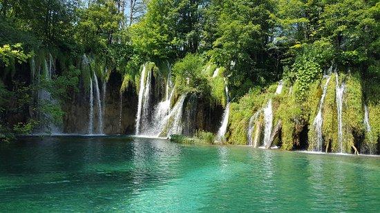 Grabovac, Croatie : 20160713_114149_large.jpg