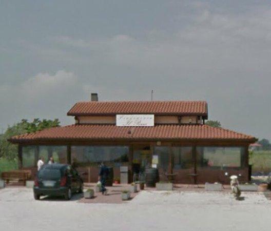 San Mauro Pascoli, Ιταλία: photo0.jpg