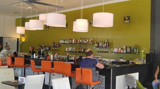 Gresham, Oregón: Happy Hour