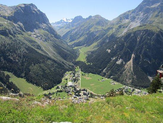 Pralognan-la-Vanoise รูปภาพ
