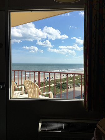Gazebo Inn Ocean Front: photo0.jpg