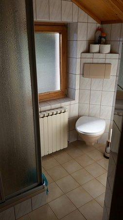 Haus Schoenblick