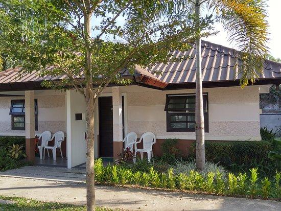 picture of chiangrai green park resort chiang rai rh tripadvisor com