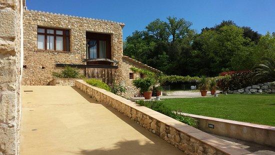 Cistella, Spain: 20160501_112848_large.jpg