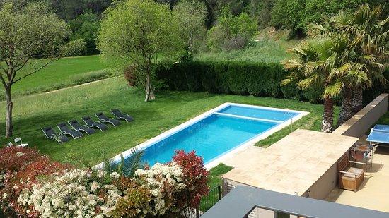 Cistella, Spain: 20160501_111239_large.jpg