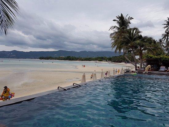 Baan Haad Ngam Boutique Resort & Villas Bild