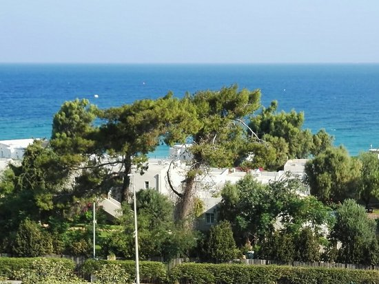 Hotel Solemar: IMG_20160825_092825_large.jpg