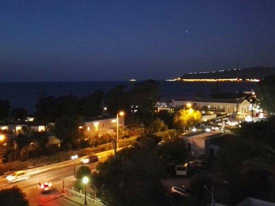 Hotel Solemar: IMG_20160822_202223_large.jpg