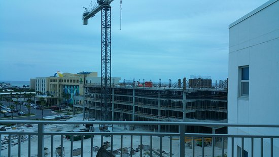 Foto de Waterscape Condominiums