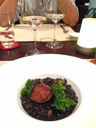 Restaurant Amfora : photo0.jpg