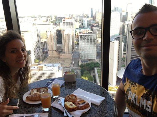 Sheraton Centre Toronto Hotel: photo0.jpg
