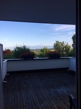 Best Western Aparthotel Birnbachhoehe: 07 2016