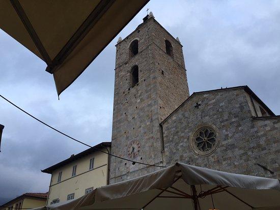 La piazza camaiore: photo3.jpg