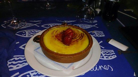 Restaurant Les Salines : DSC_0614_large.jpg