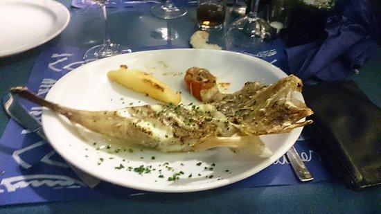 Restaurant Les Salines : DSC_0610_large.jpg