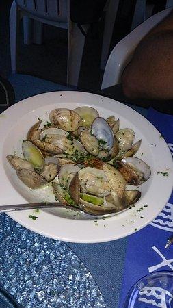 Restaurant Les Salines : DSC_0604_large.jpg