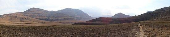 Himeville, Sudáfrica: DSC04538_large.jpg