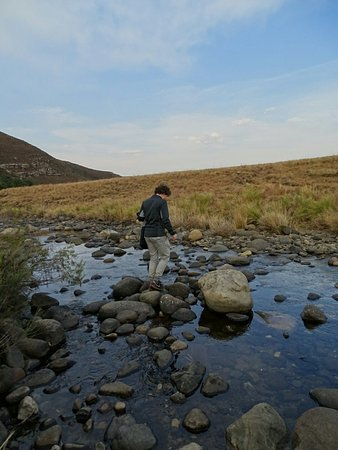 Himeville, Sudáfrica: DSC04543_large.jpg
