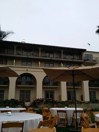 The Ritz-Carlton, Laguna Niguel: 20160823_062944_large.jpg