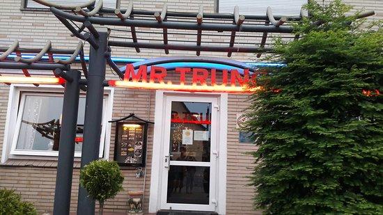 Langen b. Bremerhaven, ألمانيا: 20160727_211723_large.jpg