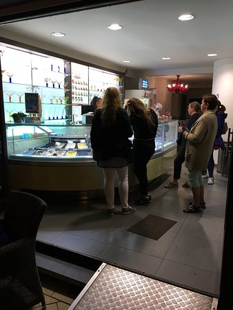 Мидделкерке, Бельгия: photo0.jpg
