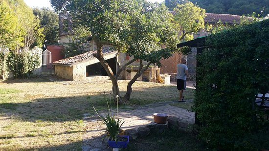 Campiglia Marittima, Włochy: 20160825_182618_large.jpg