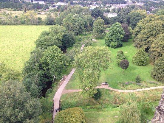 Blarney Castle & Gärten: photo4.jpg