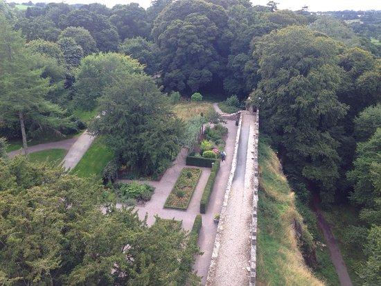 Blarney Castle & Gärten: photo5.jpg