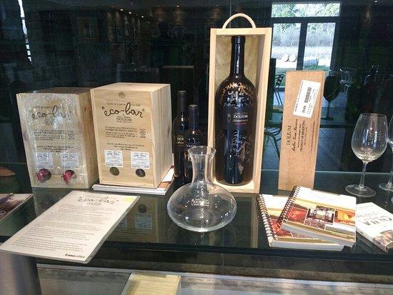 Dolium Winery照片