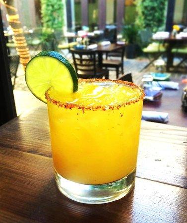 Rancho Mirage, Californien: Specialty Cocktails