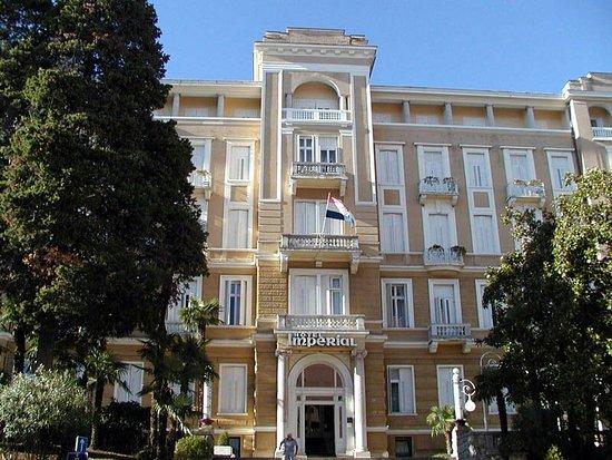 Smart Selection Hotel Imperial: imperijal2v_large.jpg