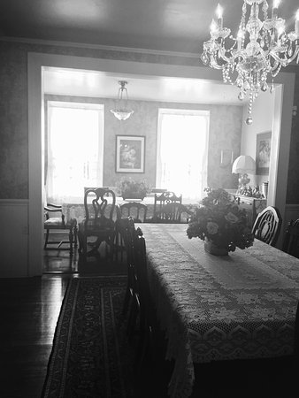 Blue Ridge Inn Bed & Breakfast: photo3.jpg