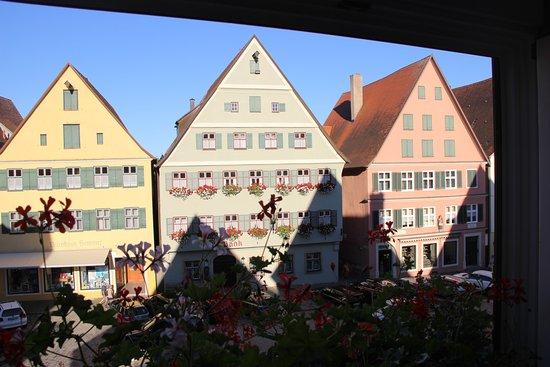 Imagen de Hotel und Gasthof zur Sonne