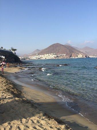 Playa La Calilla: photo1.jpg