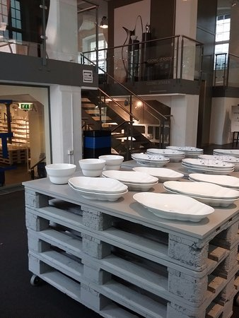 Ceramiche Di Copenaghen Prezzi.Royal Copenhagen Factory Outlet Aggiornato 2019 Tutto Quello Che